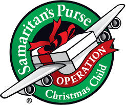 Samaritan's Purse Simulcast Event
